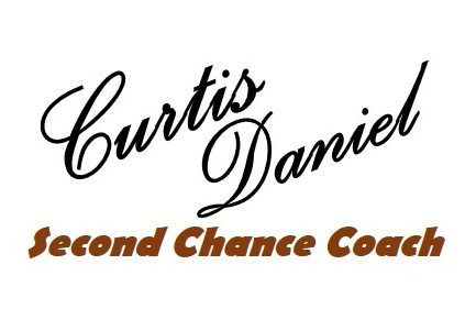 Second Chance Coach